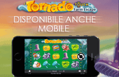 tocobet mobile