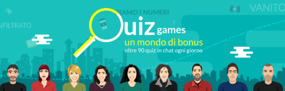 tombola.it giochi